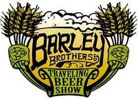 Barley_bros_prelim_1_1
