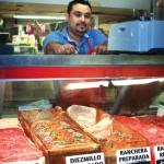http://www.boiseweekly.com/boise/campos-market-carne-asada-ranchera-preparada/Content?oid=1662985